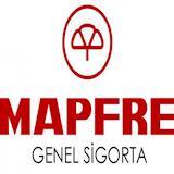 MapfreSigorta