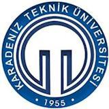 KaradenizTeknikUniversi