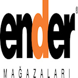 EnderMagazalari