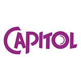 CapitolAVM