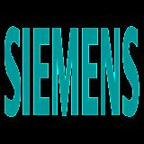 SiemensAG