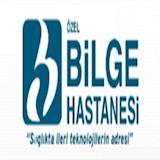 BilgeHastanesi