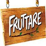 Fruttare