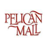PelicanMall