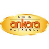 NuhunAnkaraMakarnasi