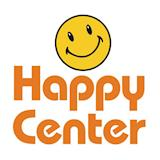 HappyCenter
