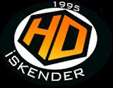 HDIskender