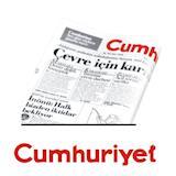 CumhuriyetGazetesi