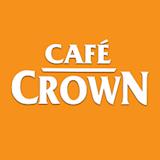 CafeCrown
