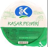 SekKasarPeyniri