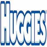 huggıes