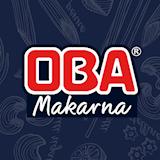 ObaMakarna