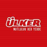 Ulker