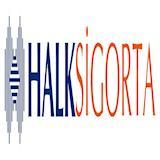 HalkSigorta