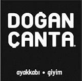 DoganCanta
