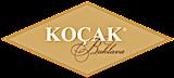KocakBaklava