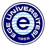 EgeUniversitesi