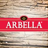 ArbellaMakarna
