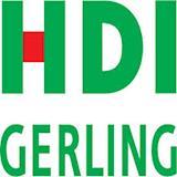 HDISigorta