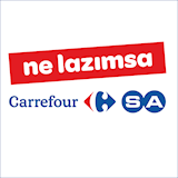 CarrefourSA