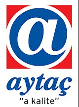 AytacGida