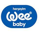 WeeBaby