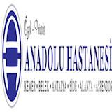 AnadoluHastanesi