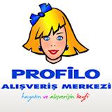 ProfiloAlisverisMerkezi