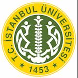 IstanbulUniversitesi