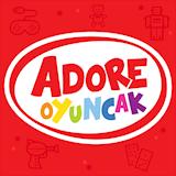 AdoreOyuncak
