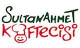 SultanahmetKoftecisi