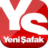 YeniSafakGazetesi