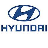 HyundaiAssan