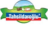 Tahsildaroglu