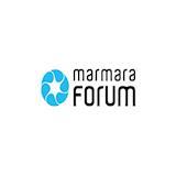 MarmaraForumAVM