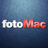 FotomacGazetesi
