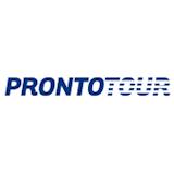 ProntoTour