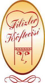 FilizlerKofte