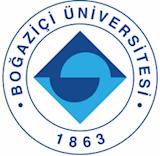 BogaziciUniversitesi
