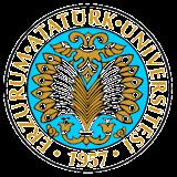 AtaturkUniversitesi