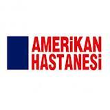 AmerikanHastanesi