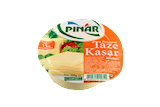 PinarTazeKasar
