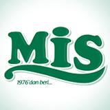 MisSut