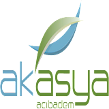 AkasyaAVM