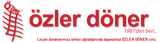 OzlerDoner