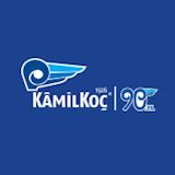 KamilKoc