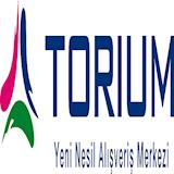ToriumAlisverisMerkezi