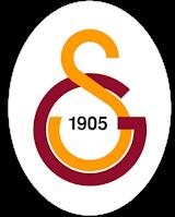 GalatasaraySK