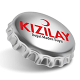 KizilayMadenSuyu