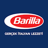 BarillaGida